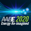 AABE_2020_event_icon.png