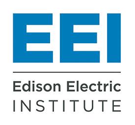 EEI_Logo1