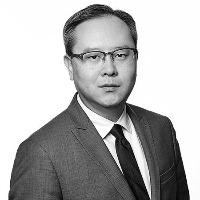 Ed Yoon 200x200