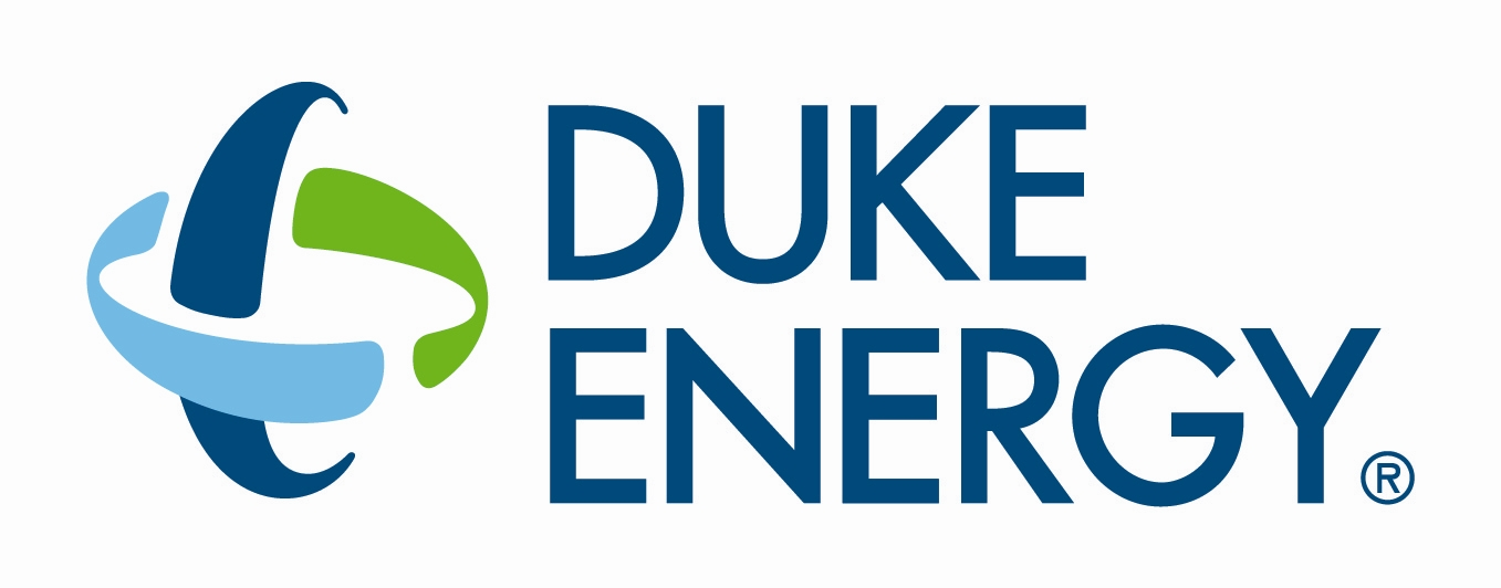 Duke-Energy-hi-res