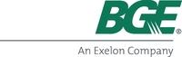 BGE Logo_Photo_Full Color Version
