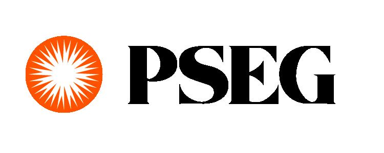 PSEG_16_2c_b-01