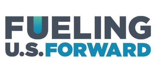 rsz_fueling_us_forward