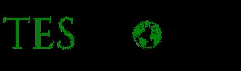 TES-Global-Logo-3-e1550590758768