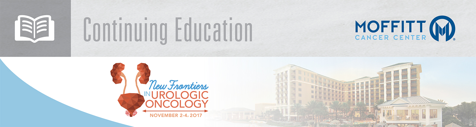 New Frontiers in Urologic Oncology