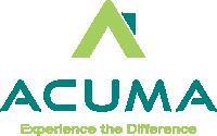 ACUMA 2018 Workshops