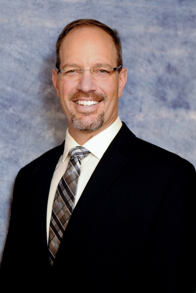Dr. Gregory Toback.jpg