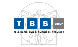 TBS Group