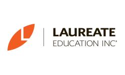 laureate_home