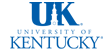 University of Kentucky Home