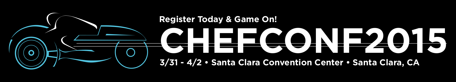 ChefConf 2015