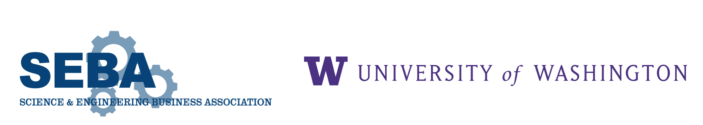 2017 University of Washington Science & Engineering Career Fair