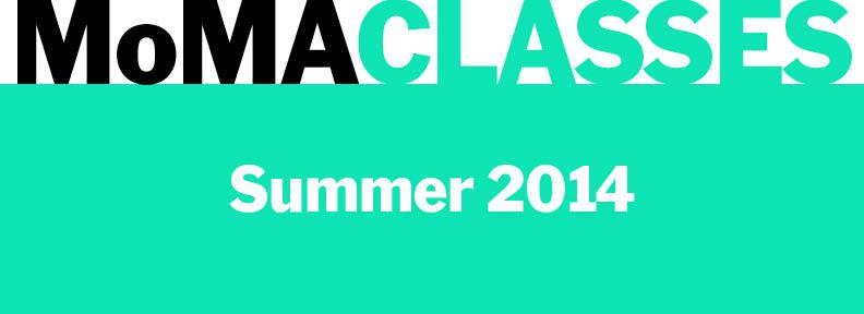 ED017992 CLASS E-BANNER PDF