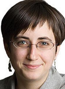 Elizabeth Zeldin.jpg