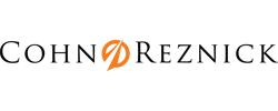 250x100 cohn reznick logo