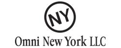250x100 Omni NY logo