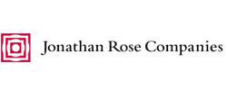 250x100 jonathan rose logo