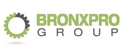 250x100 Bronxpro logo