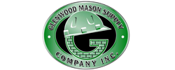 250x100 Glenwood logo