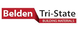 250x100 Belden logo