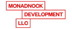 250x100 monadnock logo