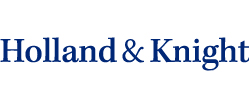 250x100 Holland Knight logo
