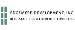 250x100_Edgemere_Logo