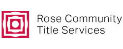 250x100_Rose_Comm_title_Logo