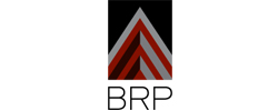 250x100 BRP logo