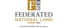 250x100_FNL_logo