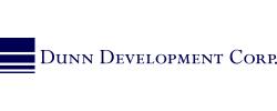250x100 dunn development logo