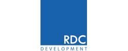 250x100 RDC Logo