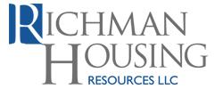 250x100 Richman Housing Res logo 2017