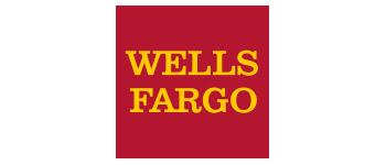 350x150 wells logo