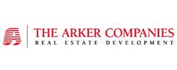 250x100 Arker logo