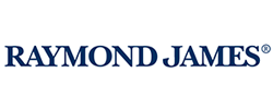 250x100 raymond james logo
