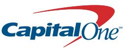 250x100 capitalone logo