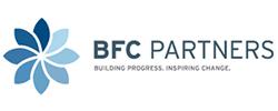 250x100 BFC logo