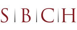 250x100 SBCH logo
