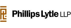 250x100 Phillips Lytle logo