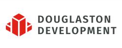 250x100 Douglaston Dev logo 2017
