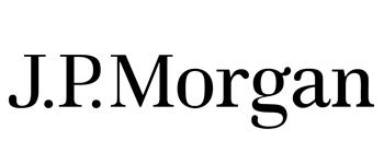 350x150 JP Morgan logo