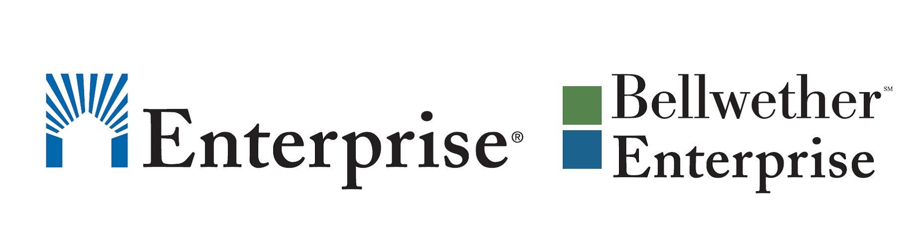 Enterprise BW logo