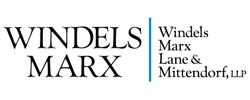 250x100 Windels Logo