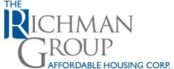 250x100 Richman logo