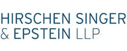 250x100 Hirschen Singer logo