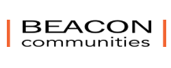 250x100 Beacon Logo