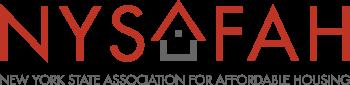 NYSAFAH logo