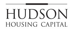 250x100 Hudson Housing logo