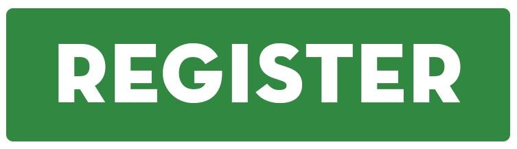 Register Button 2Flat